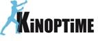 Kinoptime – Prendre en charge sa santé