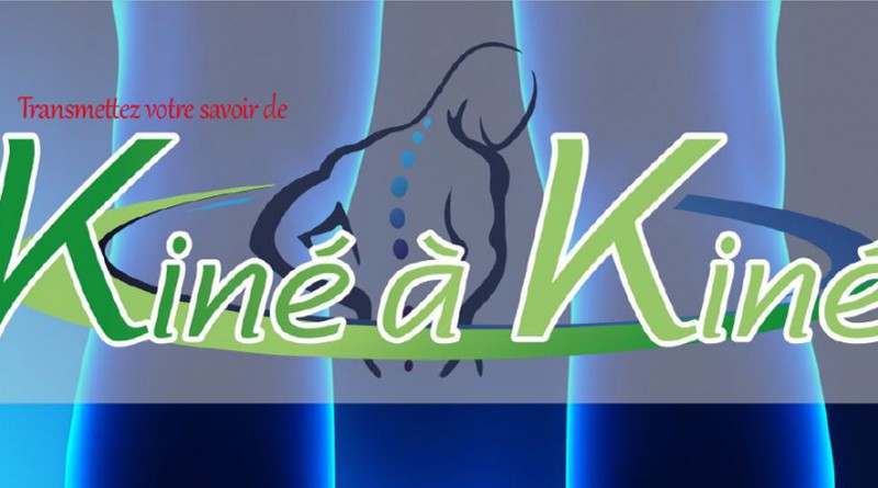 Kiné à Kiné